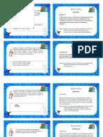formato fichas maraton_final.pdf