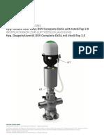 air_hose_connections_double_seat_valve_d634_en_de.pdf