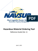 Hazardous Material Ordering Reference Guide (Ver 1).pdf