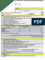6824_formulario-reteica