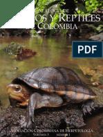 AtlasHerpetoColombia_Volumen3_Numero1