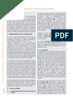 Condiciones Generales Comunes Orange Es 20180618