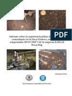 informe-compostadora-fraisoro