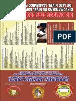 PUBLICIDAD (1).pdf