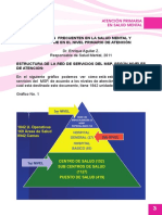 atencion_primaria_salud_mental.pdf