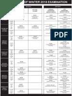 timetable.pdf