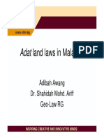 4-Adat land.pdf