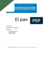 Monografia de biologia.docx