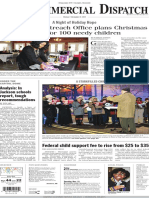 The Commercial Dispatch eEdition 12-10-18