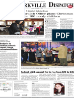 The Starkville Dispatch eEdition 12-10-18