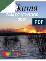 Guía 2017fi