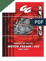 GASGAS 2002  2003.pdf