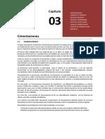 Capitulo 03 - Cimentaciones.pdf