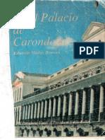PALACIO DE CARONDELET.pdf