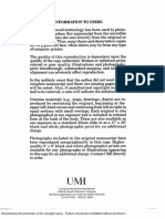 The_extra-liturgical_Geistlich.pdf