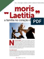 Amoris laetitia ok.pdf