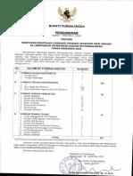 PENGUMUMAN-CPNS-KAB.-PURBALINGGA-2018.pdf