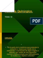 PDF Pac Quir Ope 2012