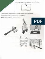 creating a seasonal greeting card page 2 doc