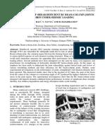 p567.pdf