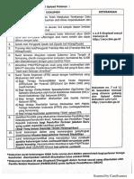 dokumen yang harus di upload pelamar.pdf