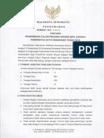 Pengumuman_CPNS_2018-final5.pdf