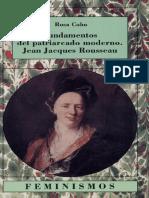 125081831-Fundamentos-Del-Patriarcado-Moderno.pdf