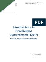 Tema III_Normatividad del CONAC.pdf