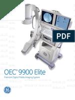 243328664-OEC-9900-Service-Manual