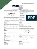 PARTE II – DINÂMICA Tópico 3.pdf