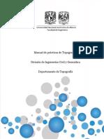 Topografía I.pdf