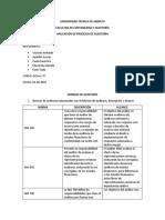 NORMAS DE AUDITORIA.docx
