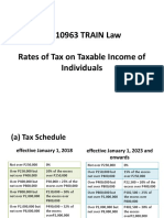 Rates-of-Tax-on-Taxable-Income-of-Individuals.pptx