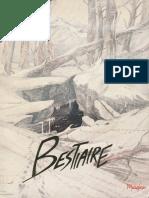 Maléfices - Bestiaire.pdf