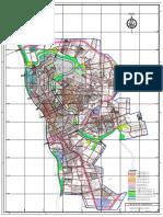 MAPA-ZONEAMENTO-ATUALIZADO_22_ABR_2014-USO-DO-SOLO.pdf