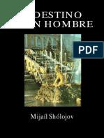 destinohombre.pdf
