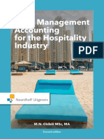 basic-management-accounting-for-the-hospitality-industry-michael-chibili.pdf