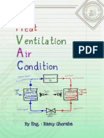 HVAC part 01-By Eng.Ramy Ghoraba.pdf
