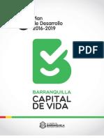 Articulado Pdb 05 Abril 2016 Impresion Concejo