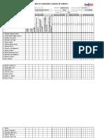 FINALgrading sheet CONDUCTforall.xlsx