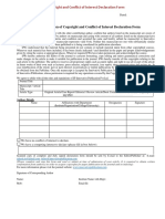 Alyson pdf everlasting noel
