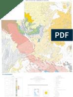 A-024-Mapa_Arequipa-33s.pdf