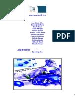 POEZII-DE-CRACIUN.pdf