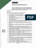 instructivo_serums_2018_2.pdf