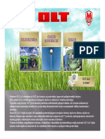 katalog_mehanizacije_olt_osijek.pdf