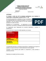 ZONA-06-FORMATO-CTE-TERCERA-SESION-18-19.docx