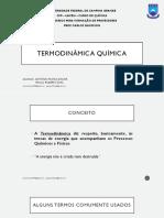 termodinâmica.pptx