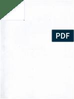 04122017153430.pdf