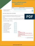 Cd1_11.pdf