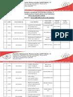 Registrasi Wilayah JAKARTA TIMUR
